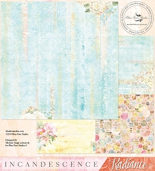 Blue Fern Studios - Radiance Collection Incandescence 12