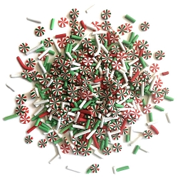 Buttons Galore - Sprinkletz - Merry & Bright