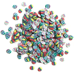 Buttons Galore - Sprinkletz - Easter Eggs