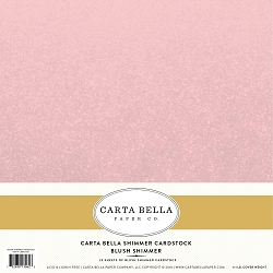 Carta Bella - 12