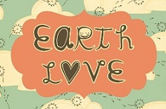 Earth Love Collection