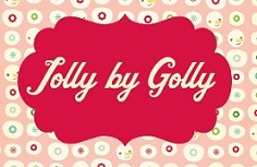 Jolly By Golly Collection