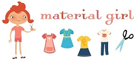 Material Girl Collection