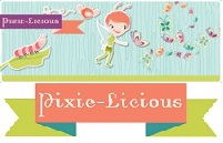 Pixie-Licious Collection