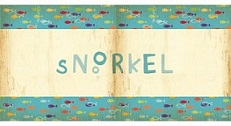 Snorkel Collection