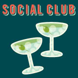 Social Club Collection