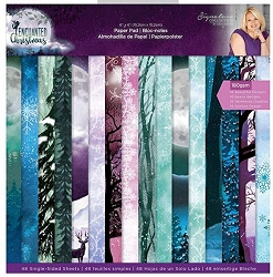 Enchanted Christmas Collection by Sara Davies