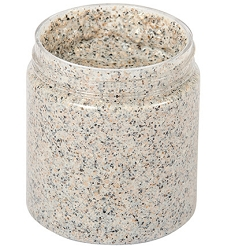 Creative Expressions - Cosmic Shimmer Granite Paste - Cecilia Gold