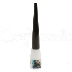 Creative Expressions - Cosmic Shimmer Dries Clear Glue Highlighter