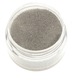 Creative Expressions - Cosmic Shimmer Embossing Powder - Brilliant Sparkle Clear Mirage