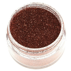 Creative Expressions - Cosmic Shimmer Embossing Powder - Brilliant Sparkle Kettle Copper