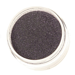 Creative Expressions - Cosmic Shimmer Embossing Powder - Brilliant Sparkle Bilberry Crush