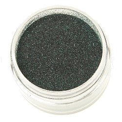 Creative Expressions - Cosmic Shimmer Embossing Powder - Brilliant Sparkle Sea Turtle
