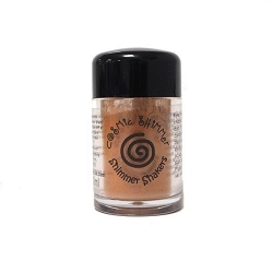 Creative Expressions - Cosmic Shimmer Shakers - Pumpkin Splash
