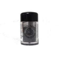 Creative Expressions - Cosmic Shimmer Shakers - Dark Night