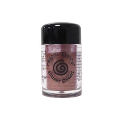 Creative Expressions - Cosmic Shimmer Shakers - Rich Wine