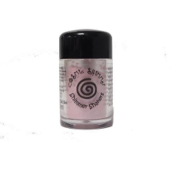 Creative Expressions - Cosmic Shimmer Shakers - Delicate Blossom