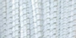 Darice-3mm Chenille Stems-White