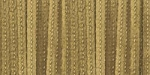 Darice-3mm Chenille Stems-Beige
