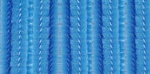 Darice-6mm Chenille Stems-Medium Blue