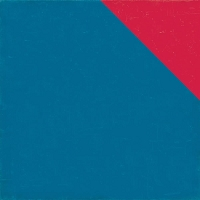 Echo Park - Birthday Wishes Collection - Blue / Red