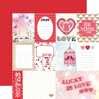 Echo Park - Lucky In Love Collection by Allison Kreft - 12