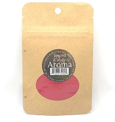 Emerald Creek - Spiced Candy Aroma embossing powder