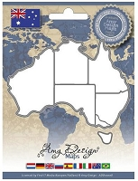 Find It Trading - Amy Design Die - Australia