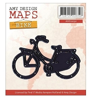 Find It Trading - Amy Design Die - Bike