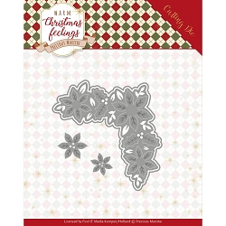 Find It Trading - Precious Marieke Die - Warm Christmas Feelings Corner