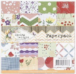 Find It Trading - Precious Marieke - Spring Delight 6