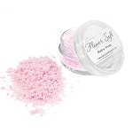 Flower Soft-Flowers-Baby Pink (30ml)