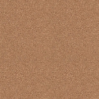 Cork Sheet - ADHESIVE backed - 12x12  (1 sheet)