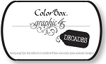 Graphics 45 Decades Dye Ink Pad - Photogenic