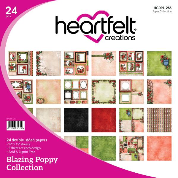 Heartfelt Creations - 12