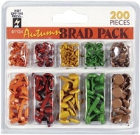 Brad Value Packs