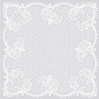 Hot off the Press 'Color Me' papers  - Lace Paper