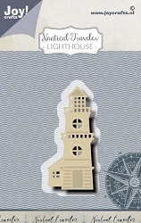 Joy Crafts - Cutting Die - Lighthouse