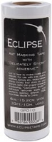 Eclipse Tape