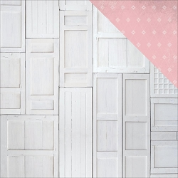 KaiserCraft - Rose Avenue Collection - 12