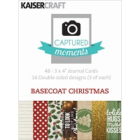 Kaiser - Captured Moments - 3