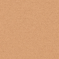 KaiserCraft - Lucky Dip - 6x6 Adhesive Cork Stack Paper (20 sheets)