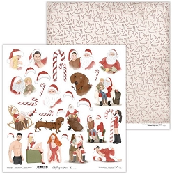 Lexi Design - Christmas in Town 12