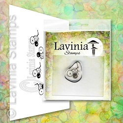 Lavinia Stamps - Clear Stamp - Mini Wild Berry