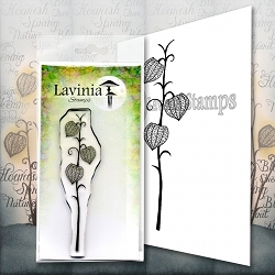 Lavinia Stamps - Clear Stamp - Fairy Lantern