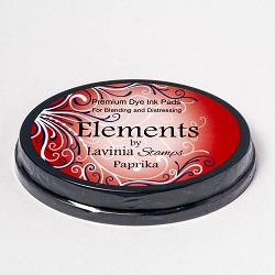 Lavinia Stamps - Elements Premium Dye Ink Pad