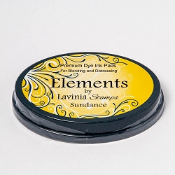 Lavinia Stamps - Sundance Elements Premium Dye Ink Pad