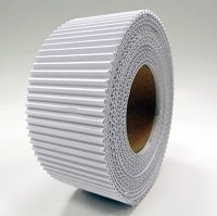 Corrugated Tape