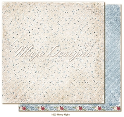 Maja Design - Christmas Season Collection - 12