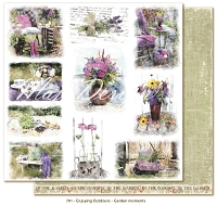 Maja Design - Enjoying Outdoors Collection - 12